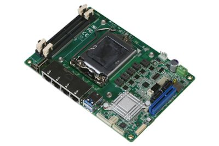 Content Dam Vsd En Articles 2018 08 Embedded Board From Aaeon Targets Advanced Machine Vision Applications Leftcolumn Article Headerimage File