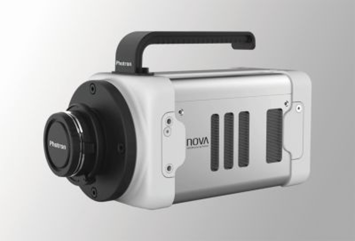 Content Dam Vsd En Articles 2018 08 Nova High Speed Cameras From Photron Achieve12 800 Fps At Full Resolution Leftcolumn Article Headerimage File