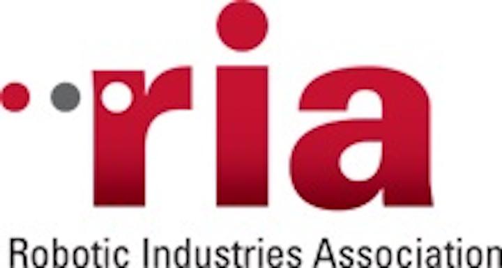Content Dam Vsd En Articles 2018 08 Robotic Industries Association Reaches 500 Member Companies Leftcolumn Article Headerimage File