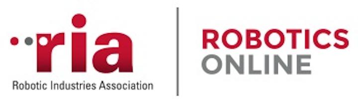 Content Dam Vsd En Articles 2018 08 Robotics Industries Association Partners With Massrobotics Leftcolumn Article Headerimage File