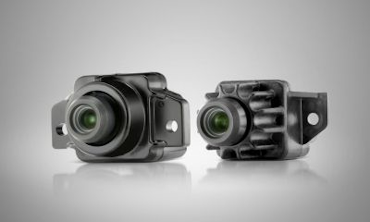 Content Dam Vsd En Articles 2018 08 Rugged Cameras From D3 Engineering Target Automotive And Industrial Vision Applications Leftcolumn Article Headerimage File