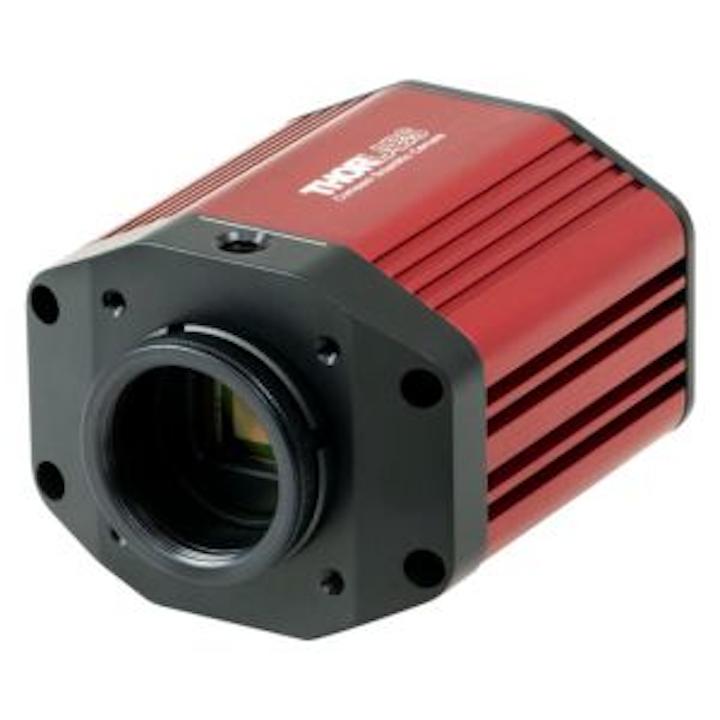 Content Dam Vsd En Articles 2018 08 Scientific Cameras From Thorlabs Feature 5 Mpixel Cmos Sensors Leftcolumn Article Headerimage File