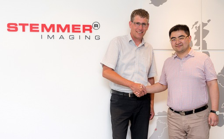 Content Dam Vsd En Articles 2018 08 Stemmer Imaging Reaches Agreement To Expand Into Chinese Market Leftcolumn Article Headerimage File