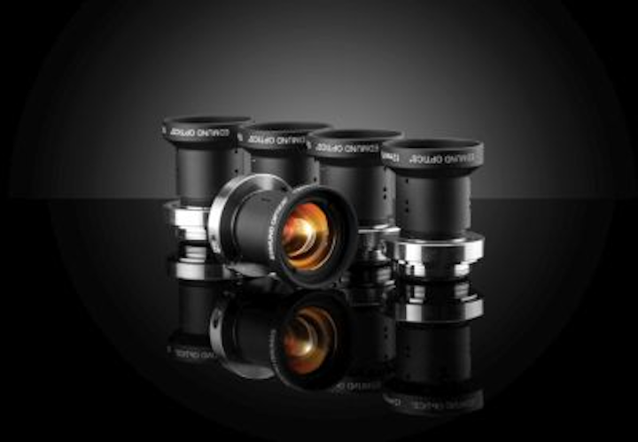 Content Dam Vsd En Articles 2018 08 Two New Lines Of Fixed Focal Length Lenses Introduced By Edmund Optics Leftcolumn Article Headerimage File