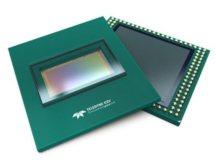 Content Dam Vsd En Articles 2018 09 Cmos Image Sensor For High Speed Scanning And Barcode Reading Introduced By Teledyne E2v Leftcolumn Article Headerimage File