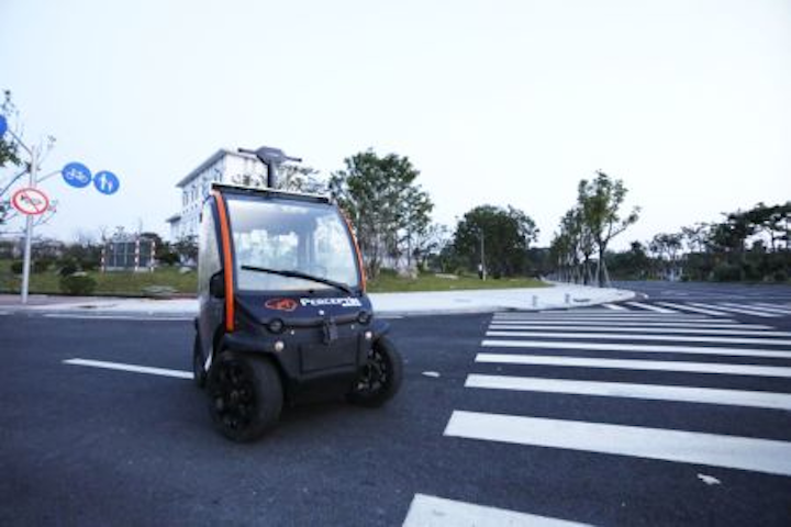 Content Dam Vsd En Articles 2018 09 Custom Autonomous Vehicle Now Available For Purchase From Perceptin Leftcolumn Article Headerimage File