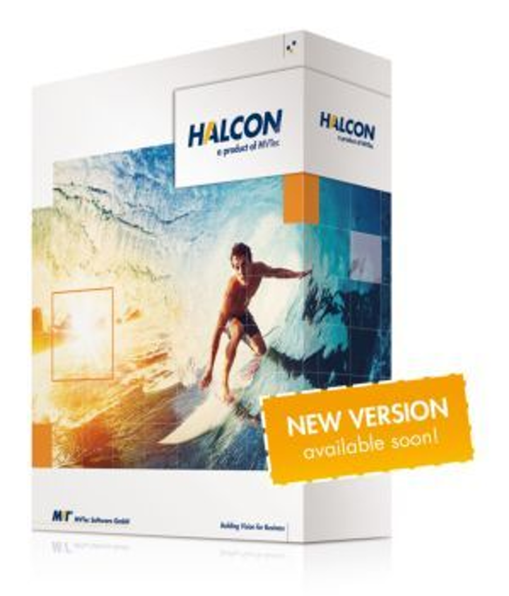Content Dam Vsd En Articles 2018 09 Halcon 18 11 Machine Vision Software To Be Introduced At Vision 2018 Leftcolumn Article Headerimage File