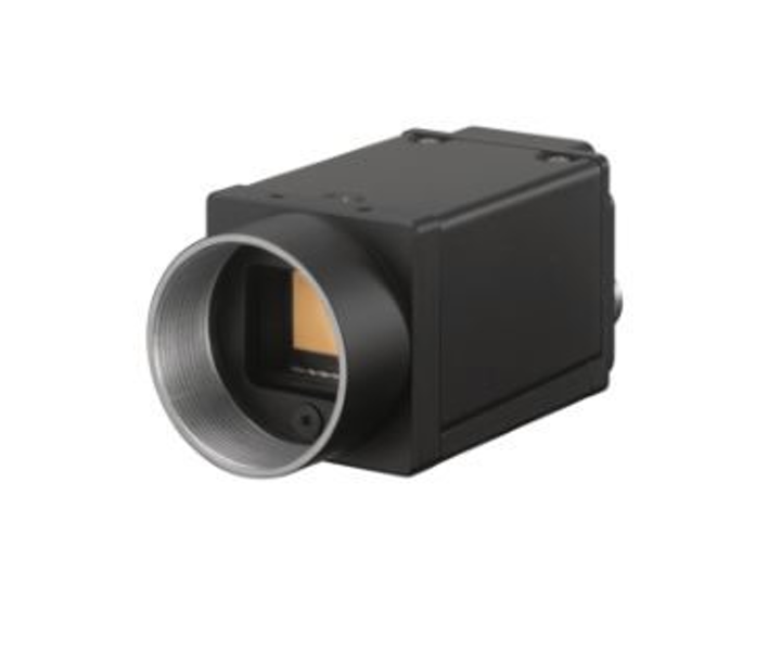 Content Dam Vsd En Articles 2018 09 Several Machine Vision Cameras From Sony To Debut At Vision 2018 Leftcolumn Article Headerimage File