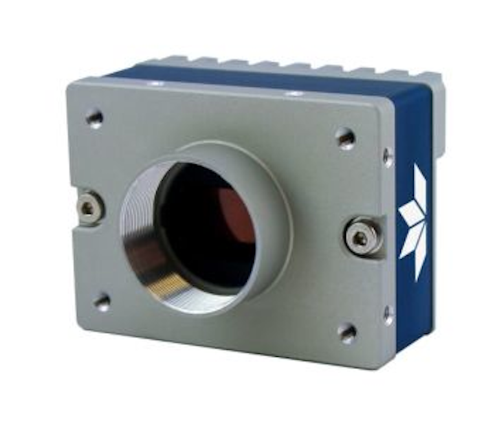 Content Dam Vsd En Articles 2018 09 Teledyne Dalsa To Unveil New Machine Vision Cameras At Vision 2018 Leftcolumn Article Headerimage File