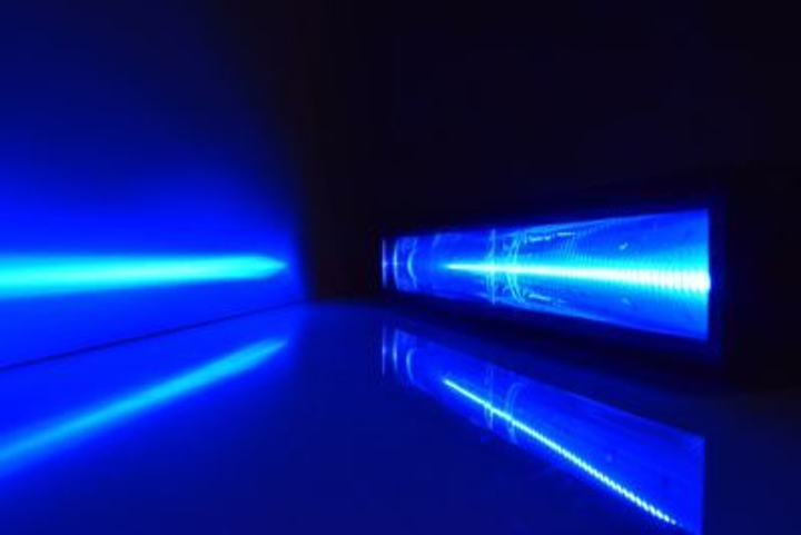 Content Dam Vsd En Articles 2018 09 The Growing Need For Precision In Led Lighting Leftcolumn Article Headerimage File
