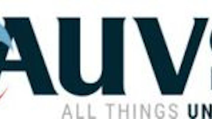 Content Dam Vsd En Articles 2018 09 Unmanned Systems Underwater Vehicles Roadmap For Safe Uas Integration Leftcolumn Article Thumbnailimage File