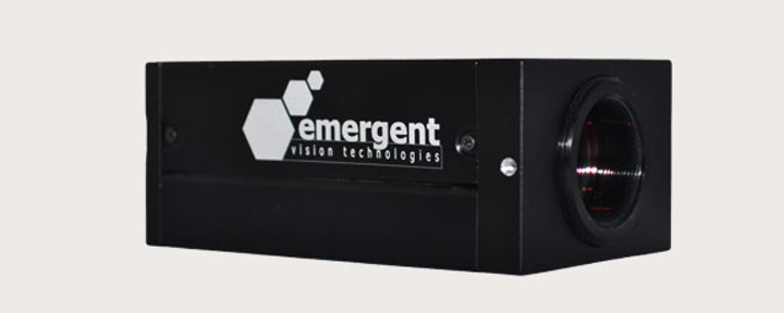 Content Dam Vsd En Articles 2018 10 25gige Cameras From Emergent Vision Technologies To Debut At Vision 2018 Leftcolumn Article Headerimage File