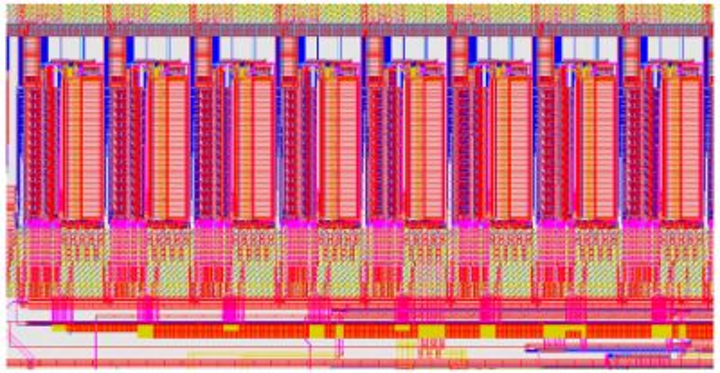 Content Dam Vsd En Articles 2018 10 Ad Converter For Hdr Image Sensors From Caeleste To Be Highlighted At Vision 2018 Leftcolumn Article Headerimage File