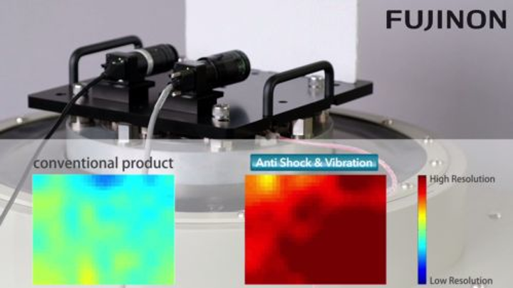 Content Dam Vsd En Articles 2018 10 Anti Shock And Vibration Technology From Fujifilm To Be Highlighted At Vision 2018 Leftcolumn Article Headerimage File
