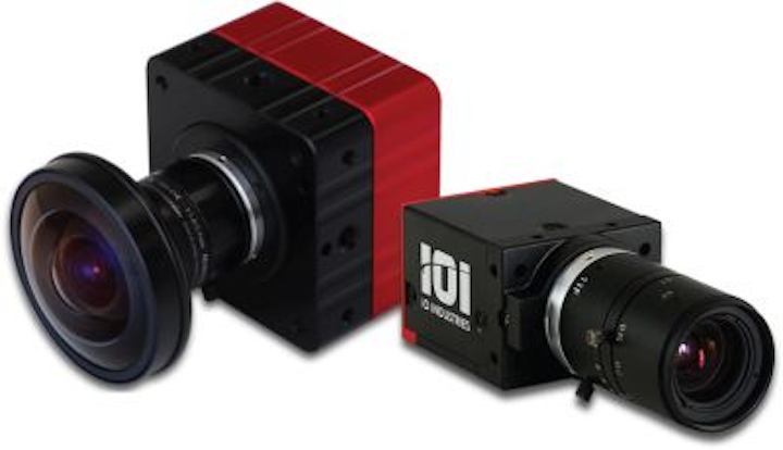 Content Dam Vsd En Articles 2018 10 Coaxpress And Mini Machine Vision Cameras To Be Demonstrated By Io Industries At Vision 2018 Leftcolumn Article Headerimage File