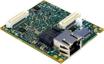 Content Dam Vsd En Articles 2018 10 Embedded Video Interfaces From Pleora Technologies To Be Demonstrated At Vision 2018 Leftcolumn Article Headerimage File