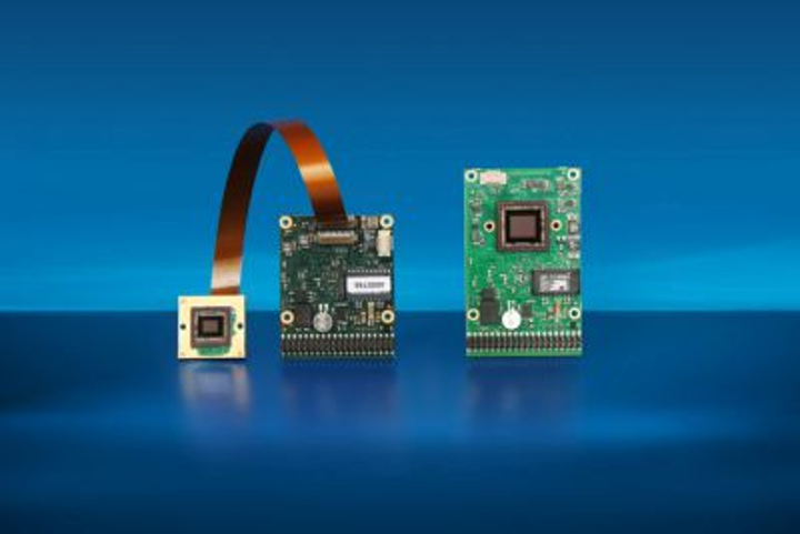 Content Dam Vsd En Articles 2018 10 Embedded Vision Cameras From Vision Components To Be Highlighted At Vision 2018 Leftcolumn Article Headerimage File