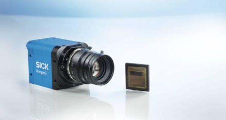 Content Dam Vsd En Articles 2018 10 High Speed 3d Cameras And Industrial Vision Sensors Among Highlights From Sick At Vision Leftcolumn Article Headerimage File