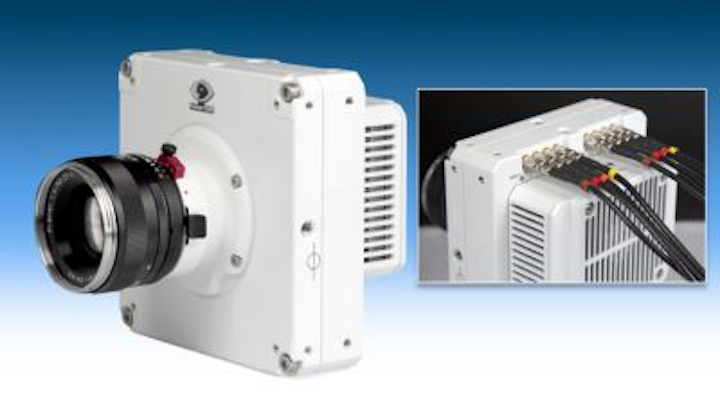 Content Dam Vsd En Articles 2018 10 High Speed Machine Vision Camera From Vision Research To Be Shown At Vision 2018 Leftcolumn Article Headerimage File