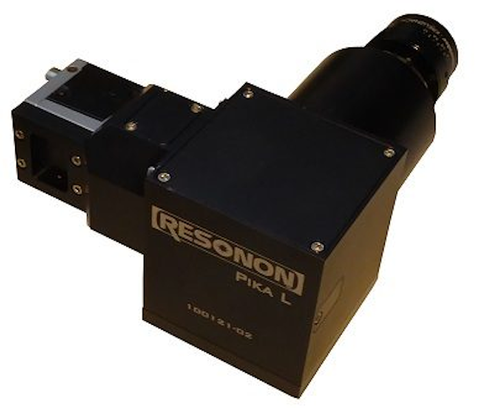 Content Dam Vsd En Articles 2018 10 Hyperspectral Imaging Cameras And Systems From Resonon To Be Shown At Vision 2018 Leftcolumn Article Headerimage File