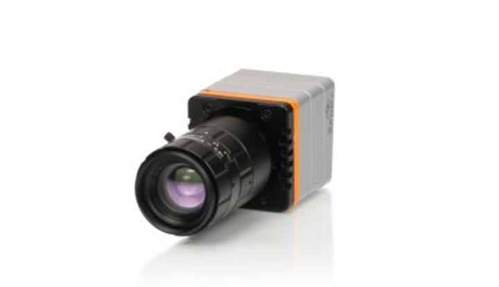 Content Dam Vsd En Articles 2018 10 New Swir Line Scan Camera From Xenics To Debut At Vision 2018 Leftcolumn Article Headerimage File
