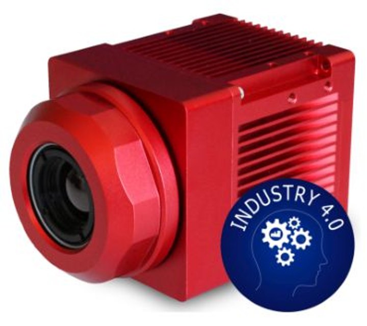 Content Dam Vsd En Articles 2018 10 Smart Infrared Cameras From At Automation Technology To Debut At Vision 2018 Leftcolumn Article Headerimage File