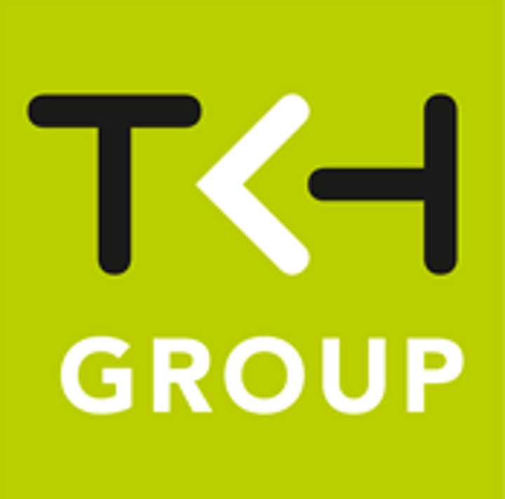 Content Dam Vsd En Articles 2018 10 Tkh Group Acquires Lakesight Technologies Leftcolumn Article Headerimage File