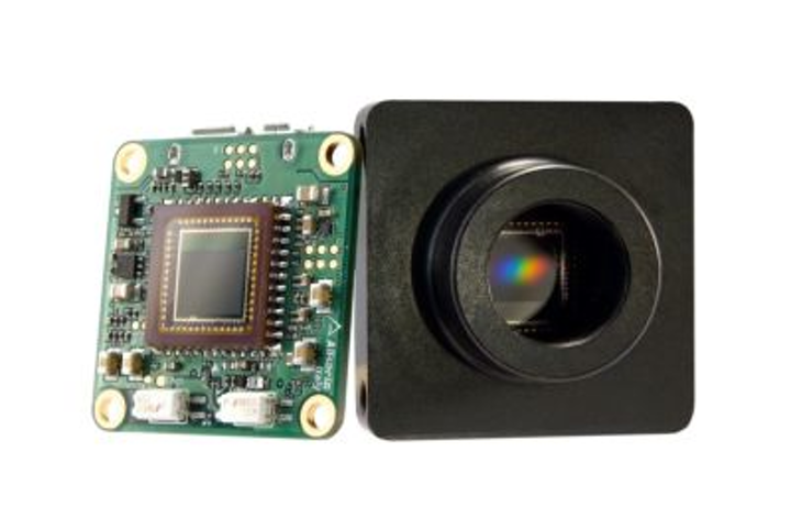 Content Dam Vsd En Articles 2018 10 Usb3 Board Level Cameras From Alkeria To Be Introduced At Vision 2018 Leftcolumn Article Headerimage File