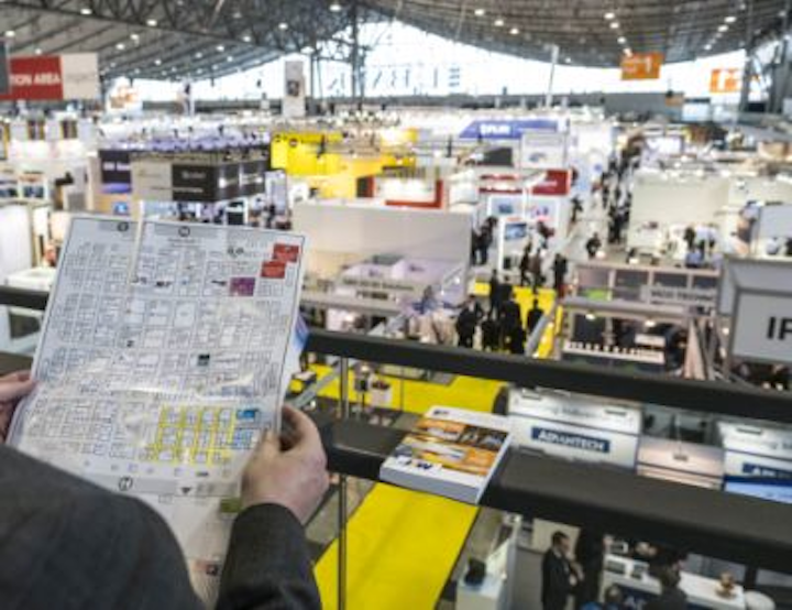 Content Dam Vsd En Articles 2018 10 Vision 2018 Products Preview Machine Vision World Gathers Again In Stuttgart Leftcolumn Article Thumbnailimage File