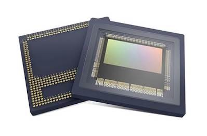 Content Dam Vsd En Articles 2018 11 11m Image Sensor From Teledyne E2v Supports High Shutter Speed 4k Resolution Leftcolumn Article Headerimage File