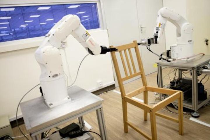Content Dam Vsd En Articles 2018 11 Vision Guided Robot Autonomously Assembles Ikea Chair Leftcolumn Article Headerimage File