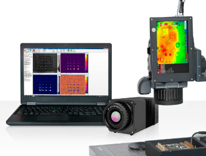 Content Dam Vsd En Articles 2018 12 Infratec Offers Lock In Thermography Package With Variocam Hdx Camera And Irbis 3 Software Leftcolumn Article Headerimage File