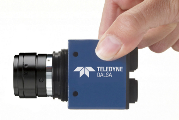 Content Dam Vsd En Articles 2018 12 Teledyne Acquires Princeton Instruments Photometrics And Lumenera From Roper Technologies Leftcolumn Article Headerimage File
