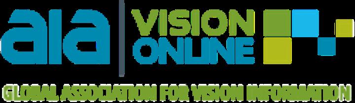 Content Dam Vsd En Articles 2019 01 Aia S Global Vision Standards Update Gige Vision And Camera Link Updates Leftcolumn Article Headerimage File