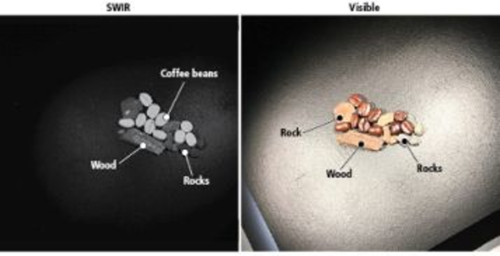 Content Dam Vsd En Articles 2019 01 Seeing Beyond The Visible Latest Imaging Techniques And Applications Leftcolumn Article Headerimage File