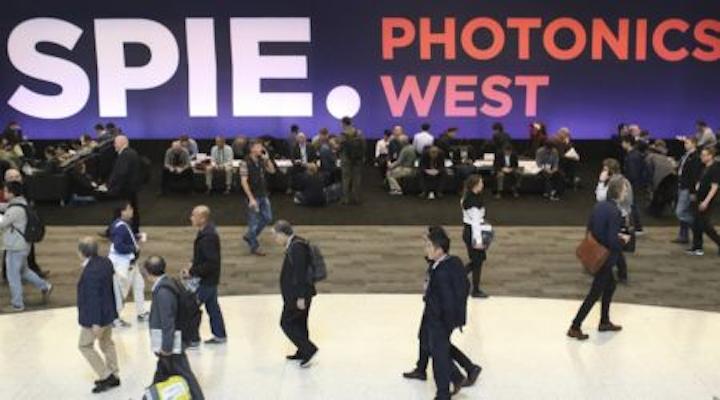 Content Dam Vsd En Articles 2019 01 Spie Photonics West 2019 Machine Vision Products Preview Leftcolumn Article Thumbnailimage File
