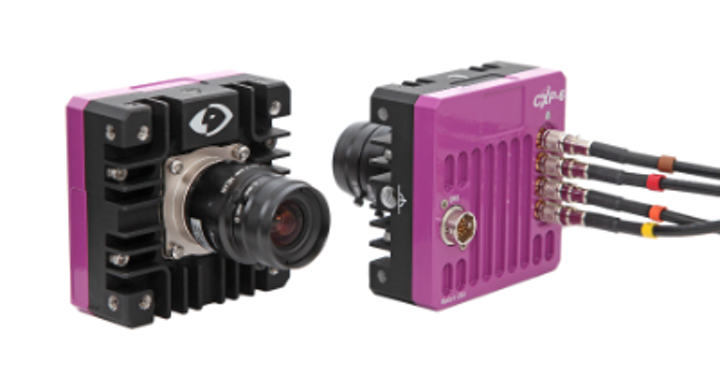 Content Dam Vsd En Articles 2019 01 Vision Research Featuring S210 And S200 Machine Vision Cameras At Spie Photonics West 2019 Leftcolumn Article Headerimage File