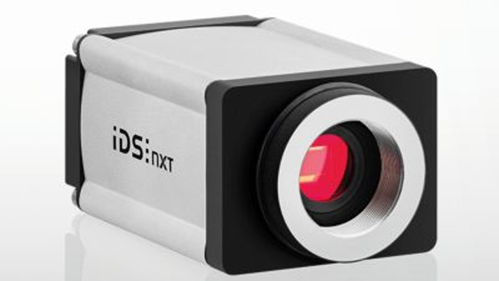 Content Dam Vsd En Articles 2019 02 Artificial Intelligence Enabled Embedded Vision Cameras Released By Ids Leftcolumn Article Headerimage File