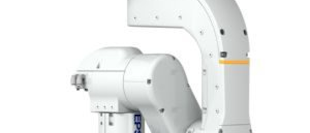 Multiple 3D methods ease industrial automation applications   Vision