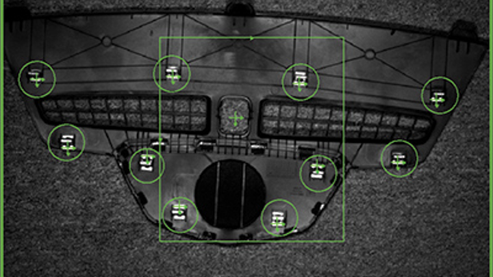 Content Dam Vsd En Articles Print Volume 20 Issue 9 Departments Technology Trends Industrial Automation Smart Cameras Inspect Automotive Sub Assemblies Leftcolumn Article Thumbnailimage File