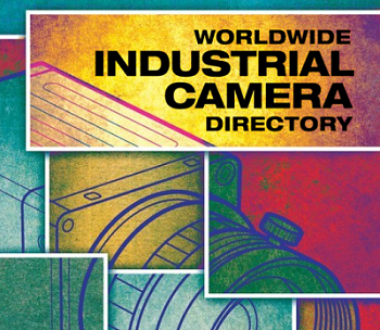 Content Dam Vsd En Articles Print Volume 23 Issue 10 Features Worldwide Industrial Camera Directory Leftcolumn Article Headerimage File