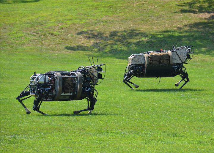 Content Dam Vsd En Articles Slideshow 2013 11 Robotic Leftcolumn Article Thumbnailimage File