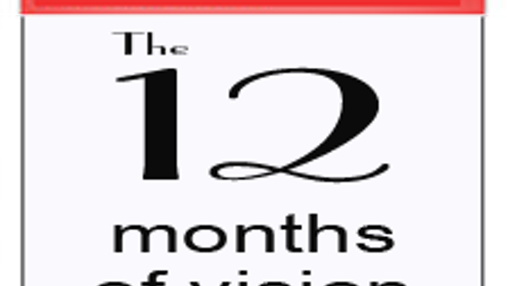 Content Dam Vsd En Articles Slideshow 2013 12 Holiday Review Leftcolumn Article Thumbnailimage File