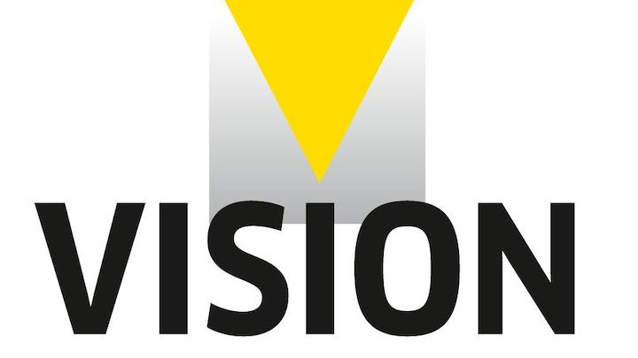 Content Dam Vsd En Articles Slideshow 2014 10 All Things Vision 2014 Leftcolumn Article Thumbnailimage File