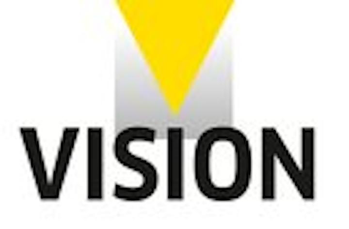 Content Dam Vsd En Articles Slideshow 2015 02 Slideshow Live From The Vision Show Floor Leftcolumn Article Thumbnailimage File