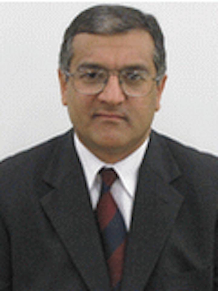 Content Dam Vsd En Speakers O T Adil Shafi Leftcolumn Bioentryanddisplay Image File