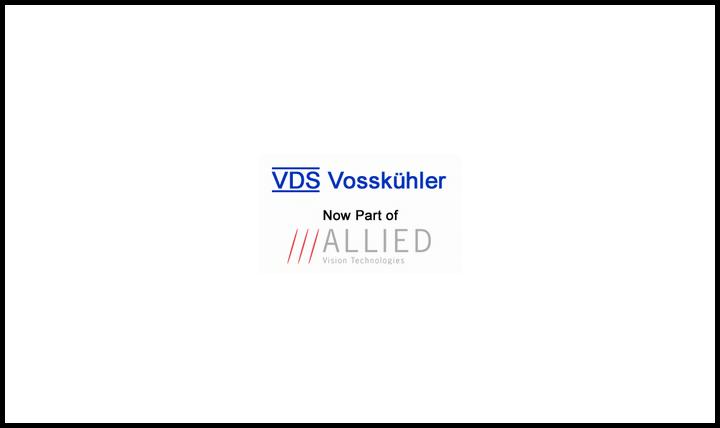 Content Dam Vsd En Sponsors A H Allied Vision Technologies Leftcolumn Sponsor Vendorlogo File