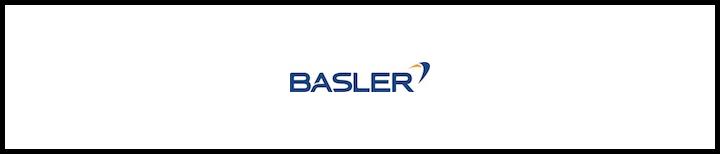 Content Dam Vsd En Sponsors A H Basler Inc Leftcolumn Sponsor Vendorlogo File