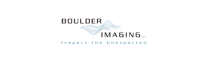 Content Dam Vsd En Sponsors A H Boulder Imaging Leftcolumn Sponsor Vendorlogo File