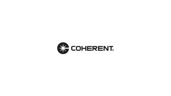 Content Dam Vsd En Sponsors A H Coherent Inc Leftcolumn Sponsor Vendorlogo File